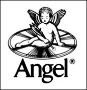 Angel Records